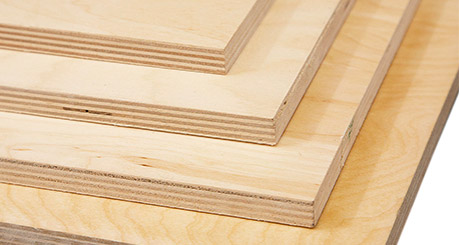 File:Plywood.jpg